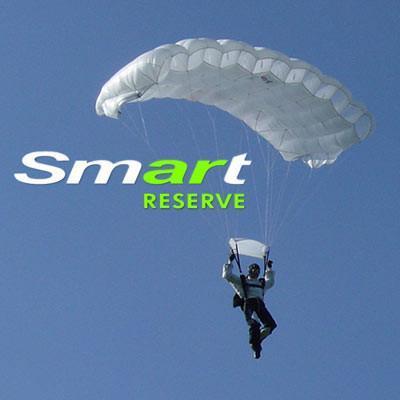 Aerodyne - Smart/SmartLPV Reserve