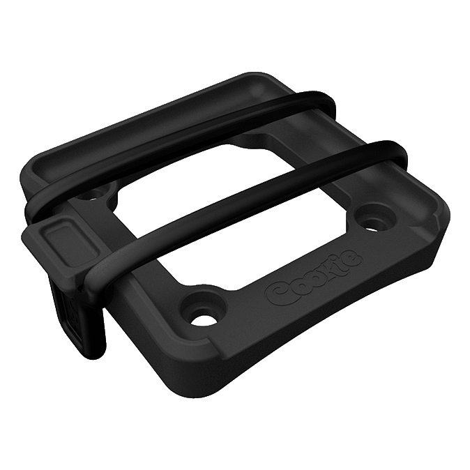 Cookie G3 FlySight Mount