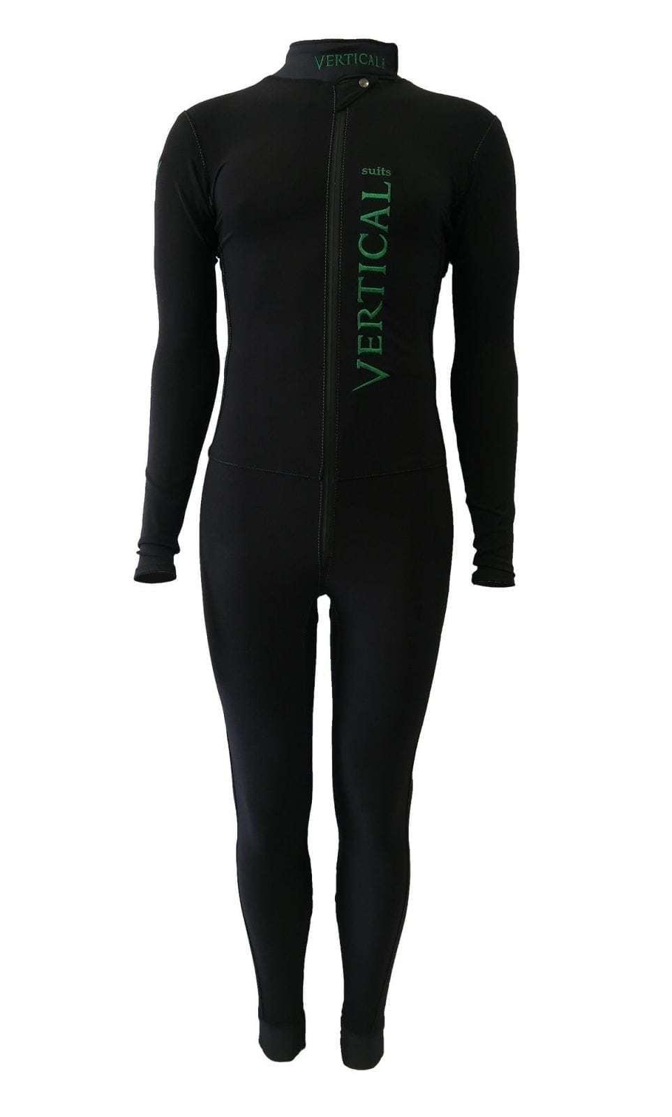 Vertical Suits - Phoenix
