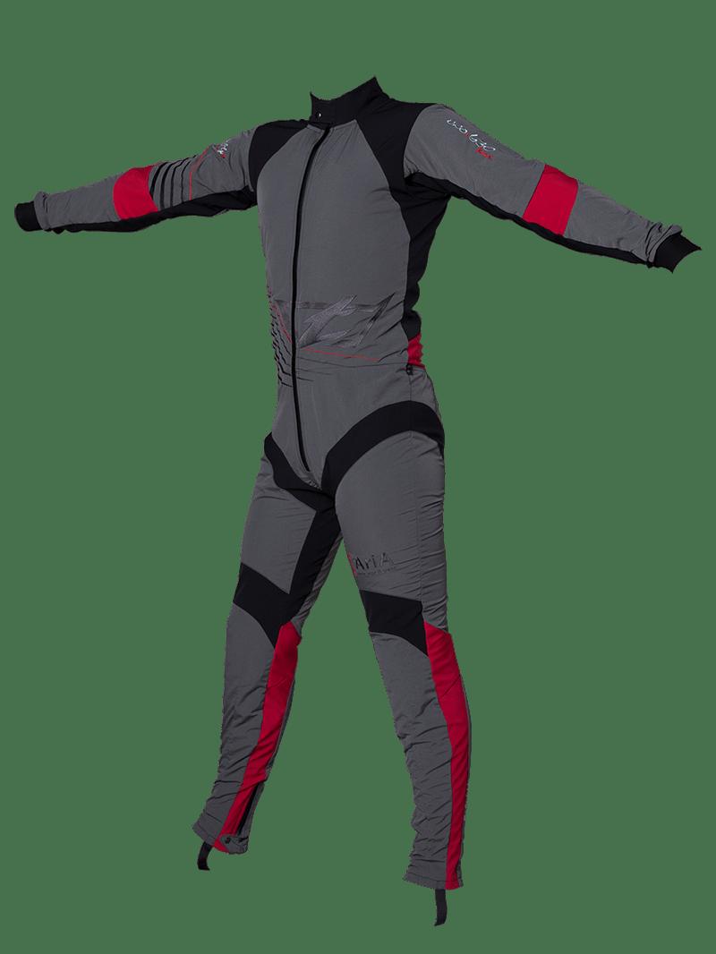 Tonfly UNO.630 Race Jumpsuit