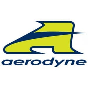 Aaerodyne Research