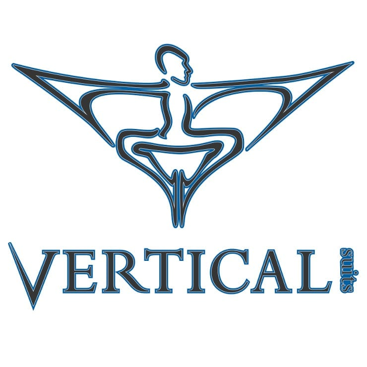 Vertical Suits